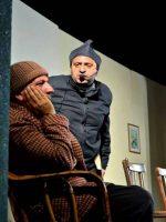 Iniziato il countdown per l'Officina dell'arte, inizio il 7 dicembre al teatro Siracusa con la commedia