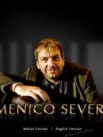 """Domenico Severino torna e regala in anteprima """"L'istinto"""""""