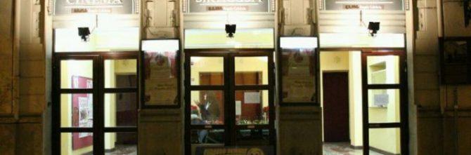 Petizione – Il teatro Siracusa deve vivere!!