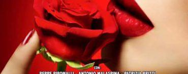 """Spettacolo – """"Due dozzine di rose scarlatte"""""""