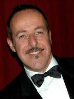 """Al """"Cilea"""" il 9 Gennaio arriva Massimo Lopez con """"Sing and swing"""""""