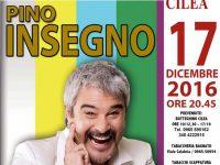 Pino Insegno