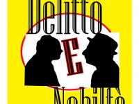 Delitto e Nobiltà – 7 Aprile 2018