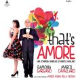 That's Amore 27.aprile.2019
