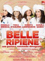 BELLE RIPIENE 15.FEBBRAIO.2020