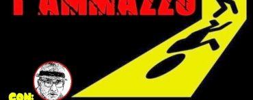 AMORE T'AMMAZZO 09.MAGGIO.2020